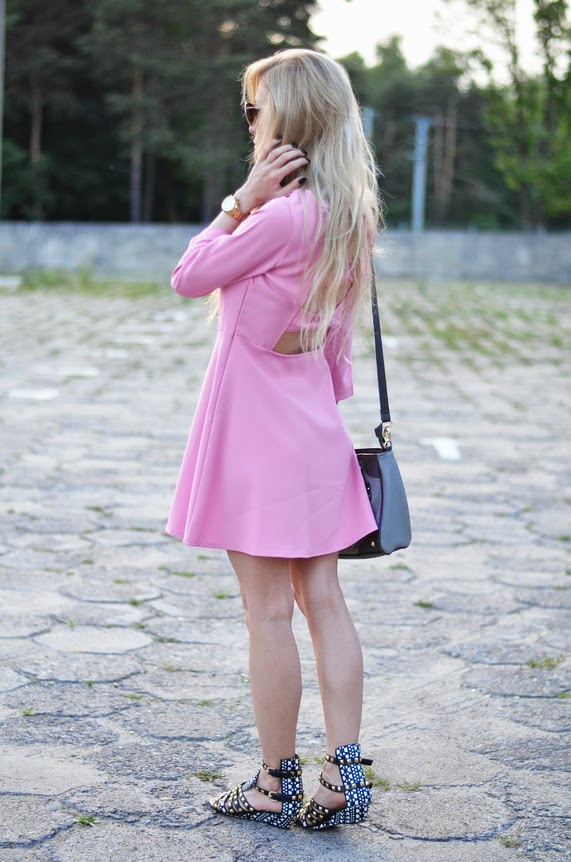 http://www.choies.com/product/pink-a-line-dress-with-bowknot-cut-out-back_p24176?cid=349bella