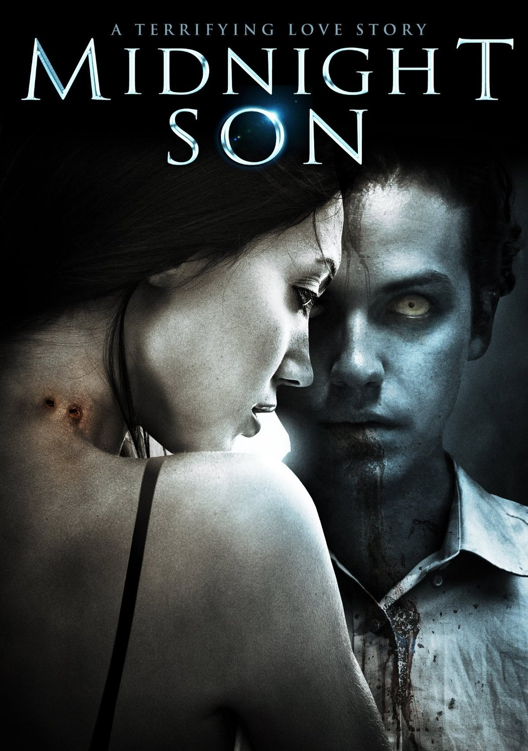taliesin meets the vampires midnight son � review