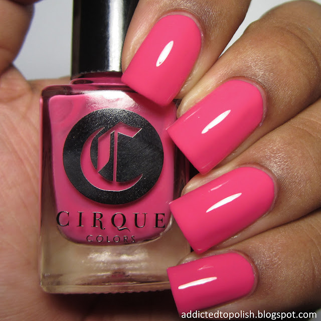 cirque colors nolita lolita metropolis collection june 2015