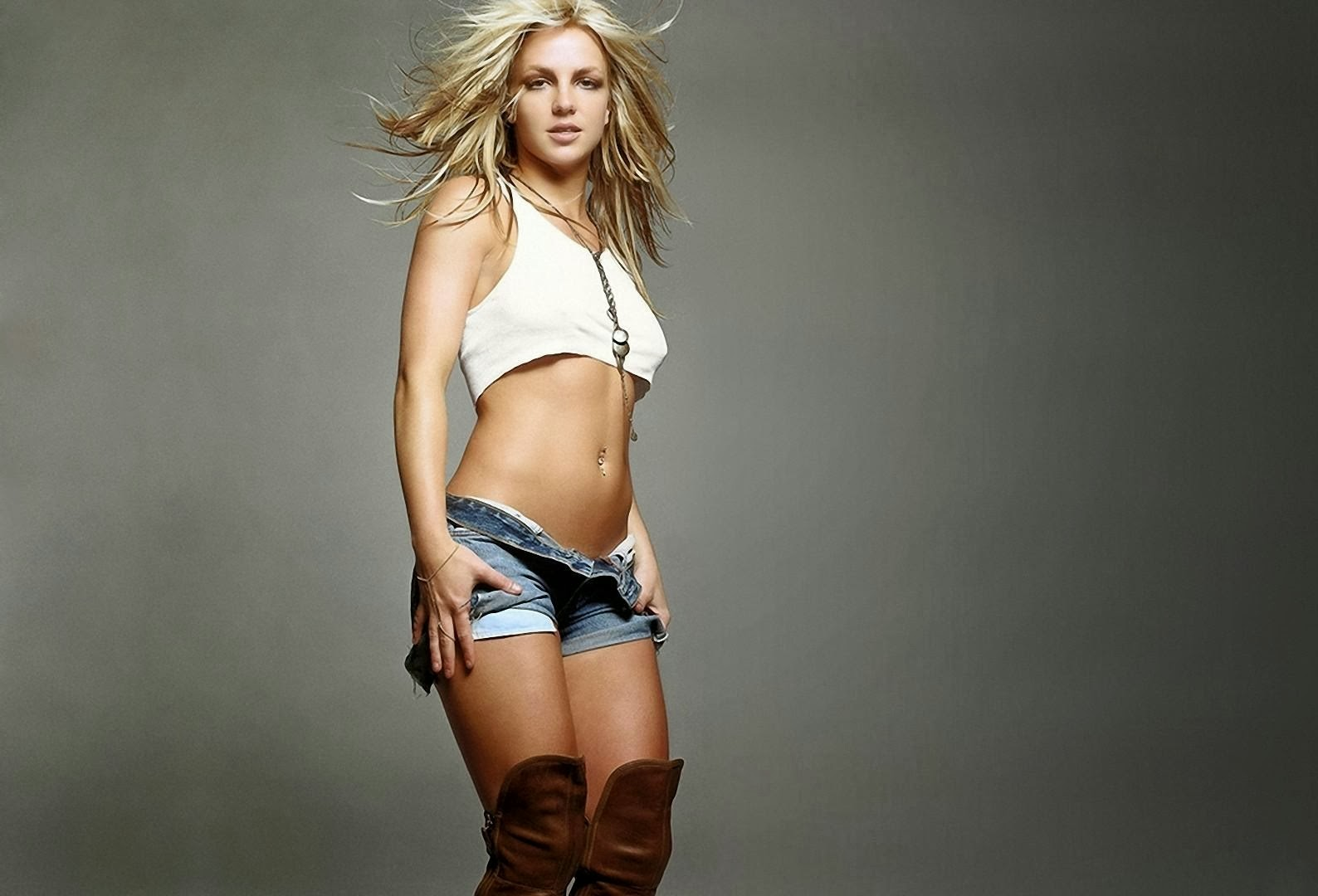 Britney+Spears+Hd+Wallpapers+Free+Download027