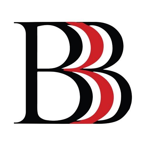 Baker, Braverman & Barbadoro P.C.