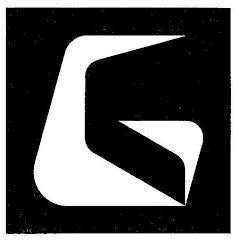 Simbolo da Gaslimpo