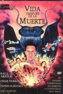 descargar Hades: Vida Despues de la Muerte en Español Latino