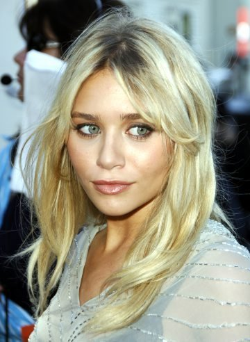 Straight hairstyle, ashley tisdale hair,