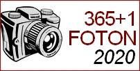 365+1 Foton 2020