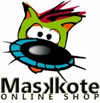 A nossa Loja Online! Visite-nos!