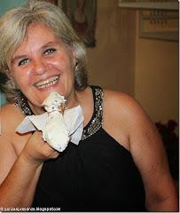 L'intervista di Maria Bianco su Tribù golosa.com