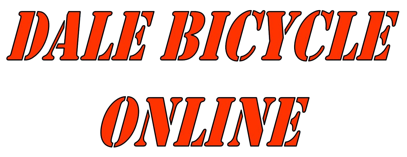 DALE BICYCLE ONLINE