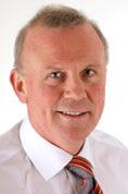 PUP councillor John Kyle