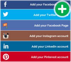 exportar lista seguidores contatos twitter pc
