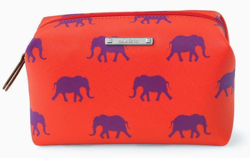 Hello Handbag Stella And Dot Elephant Pouf Cool Stella And Dot Pouf