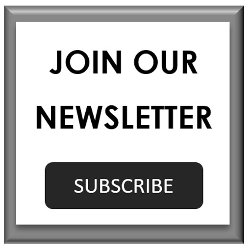 Newsletter Sign-Up II