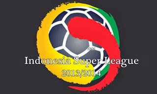 Data Lengkap Bursa Transfer Tim ISL 2014
