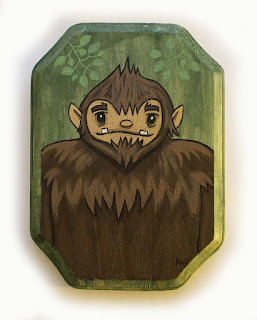 https://www.etsy.com/listing/259821571/bigfoot-painting-original-wall-art?ref=shop_home_active_3