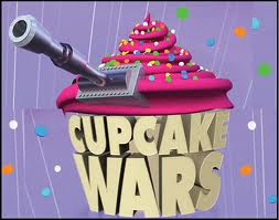 Food Network Full Episodes Cupcake Wars