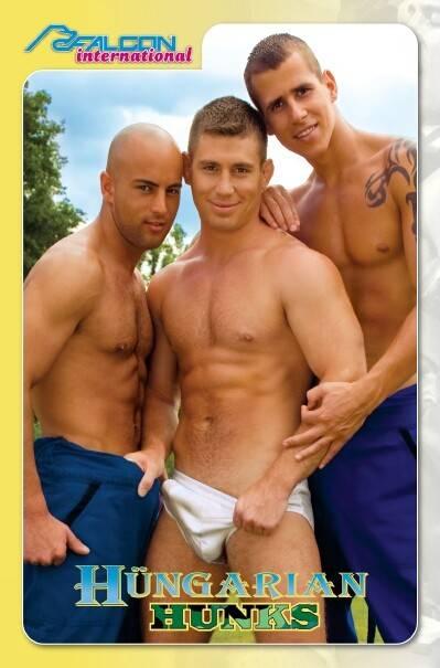 gay footballs