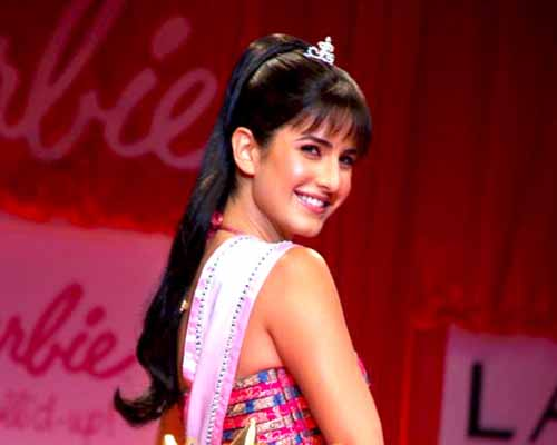 Galaxy pics katrina barbie doll katrina barbie doll voltagebd Gallery