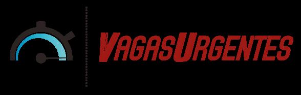 VAGAS URGENTES BRASIL