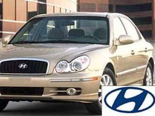 <img alt='Mobil Hyundai' src='http://i48.tinypic.com/25zmq7t.jpg'/>
