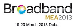 broadband world March 19-20