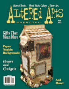 Click the image to visit Altered Arts