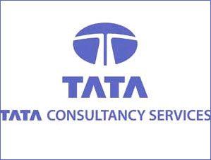 TCS recruitment 2013
