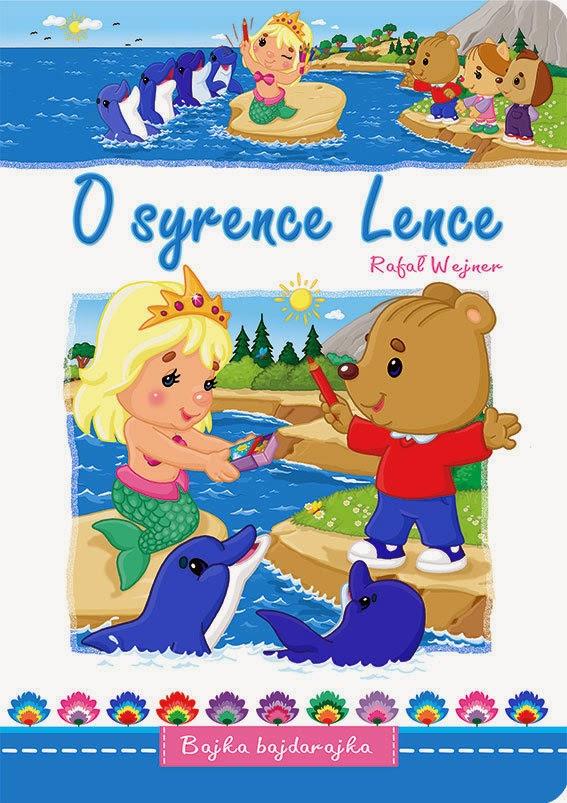 O syrence Lence.