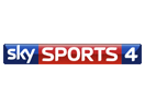 Sky Sports4