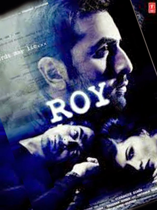 watch ungli 2014 hindi full movie online