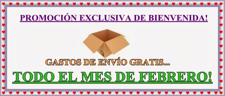 http://www.mercebellesaisalut-tiendaonline.com/