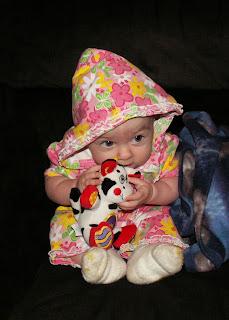 ملابس حلوة لاطفال