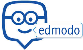 FOROS: EDMODO