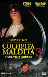 Baixe imagem de Colheita Maldita 3 (Dublado) sem Torrent