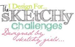 ich design für