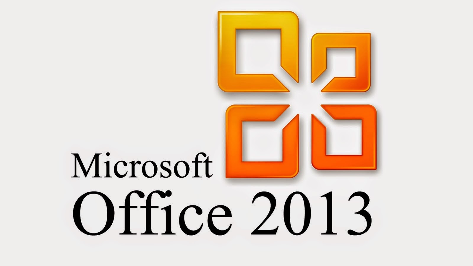 download ms office 2013