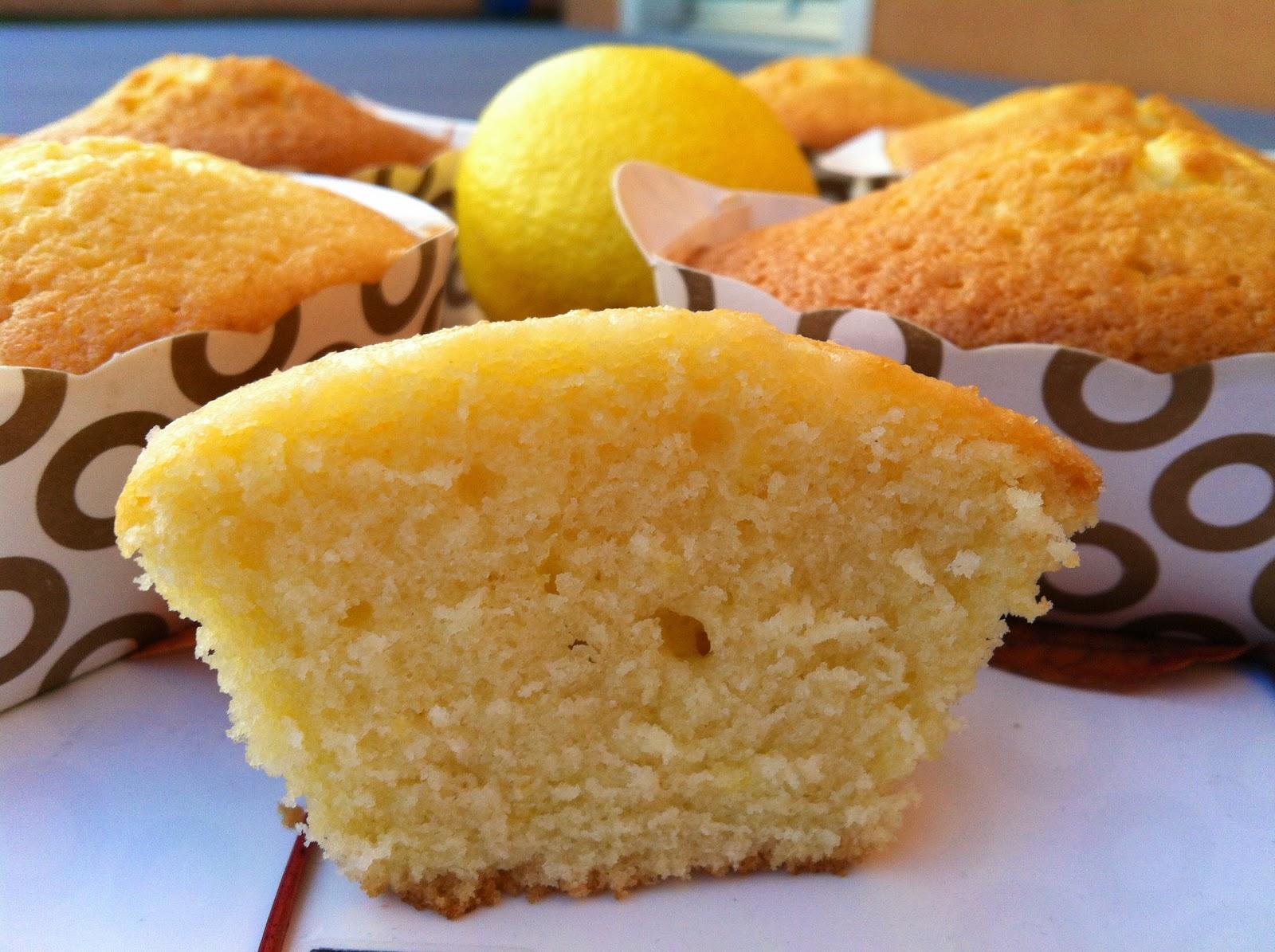 "alt=""cake au citron"""