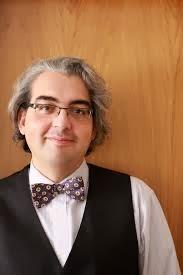 Juan Barthe, abogado especializado en Derechos de autor y Propiedad Intelectual