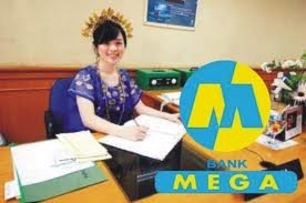 Bank Mega Jobs Recruitment Internal Control Training Program