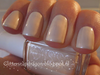 Essie East Hampton Cottage