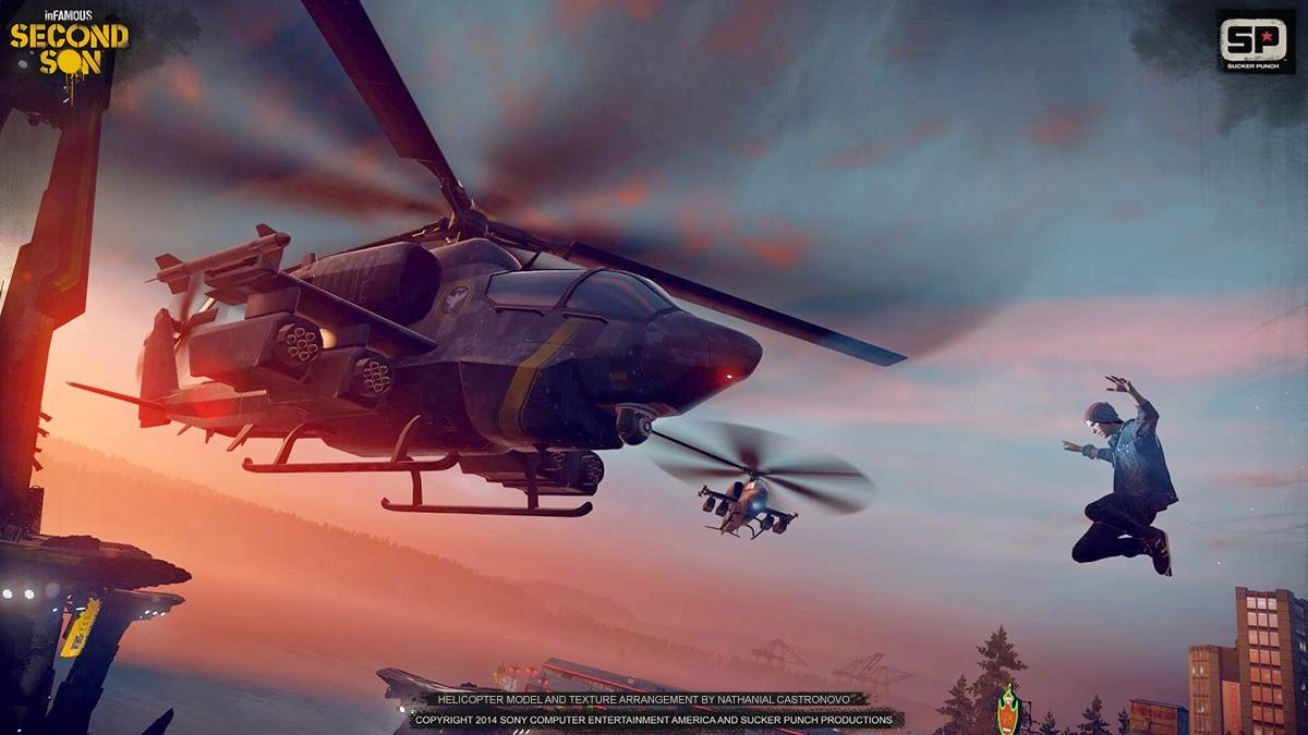 dup_chopper_screen_001.jpg