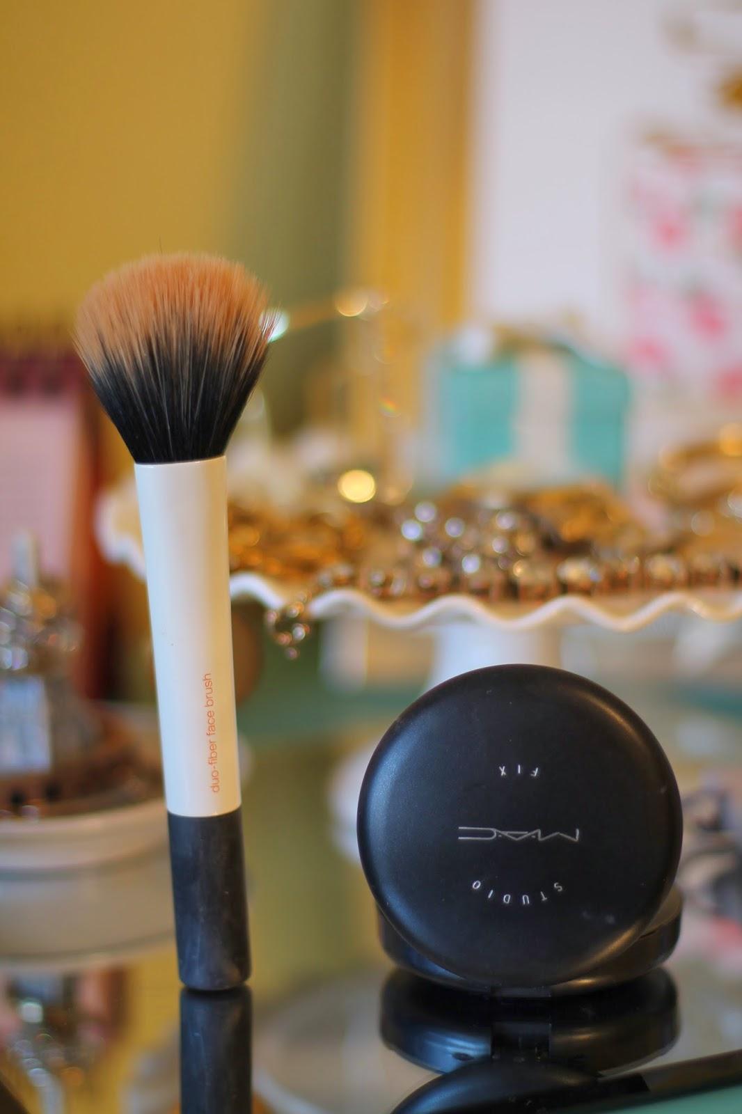 www.TheSweetestThingBlog, Emily Gemma, Makeup, MAC cosmetics, Mac Studio Fix Powder, Makeup Review, Mac Bronzer, Mac Blush, Better than Sex Mascara, Revlon Eye Liner, Make up brushes, Mac makeup brushes, Makeup Brush Holder, Monogram Makeup Brush Holder, Tarte Makeup Brush, Mac Eye Liner, Mac Foundation, Sephora Make up brush, Concealer, Tarte Blush, Mac Lipsticks, Ulta Makeup Brushes, Pinterest Makeup