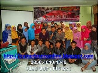 training internet marketing, biaya training internet marketing, free training internet marketing, 0856 4640 4349