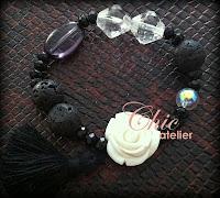 Tendencias en pulseras y complementos de moda