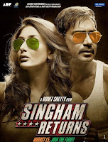 http://allmovieshangama.blogspot.com/2014/11/singham-returns-full-movie-2014.html