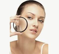 Cách làm hết mụn dưới da cho làn da khỏe mạnh trắng mịn