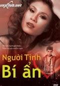 Phim Người Tình Bí Ẩn  [34/34 Tập] Trên THVL1 Online