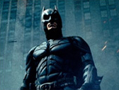 http://3.bp.blogspot.com/-dwKO7Qixv_k/UEt9MKtjpCI/AAAAAAAACmc/pL9CKblXnYE/s1600/batman.jpg