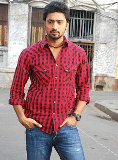 HOT ACTRESSES PICTURES AND GOSSIPS: Dev Bengali Actor Unseen ...