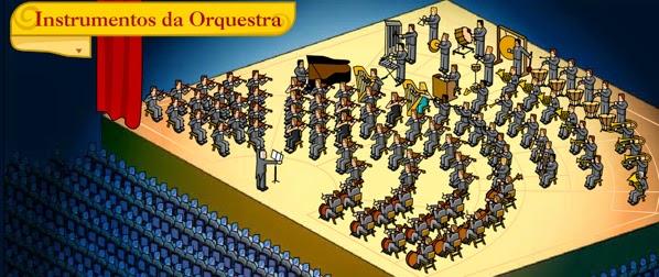 http://portalmultirio.rio.rj.gov.br/portal/popup/orquestra/orquestra09h.swf