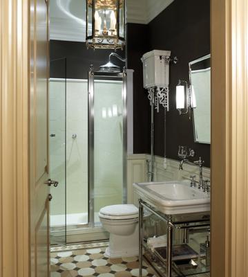 De aici incepe idei de amenajari bai apartamente..Spatiul din baie este cel mai important de inpartit atunci cand renovam si amenajam baia..Soluti amenajare baie la bloc